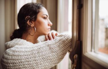 Endişelerden Kurtulmak için 5 Basit Yöntem
