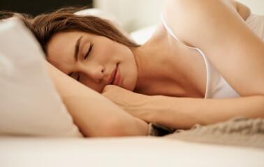 Daha İyi Uyumak İçin 6 Adım